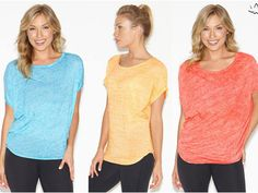 Exercise clothes that match your mood | Fashion | PureWow Los Angeles