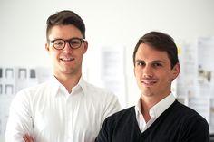 Interhyp Gründer investieren in GetSafe
