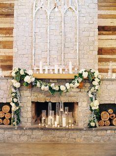 The Enchanted Florist is an award-winning event and wedding florist in Nashville, TN Wedding Ceremony Flowers, Floral Wedding, Wedding Venues, Enchanted Florist, Dusty Blue, Homesteading, Real Weddings, Wedding Decorations, Nashville