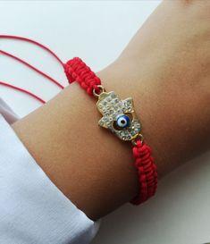 Jewelery, Bracelets, Diy, Fashion, Jewlery, Moda, Jewels, Jewerly, Bricolage