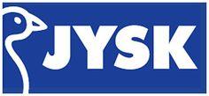 Cataloage + Promoţii Romania: JYSK Catalog-Brosura 27.8 - 9.9 2015