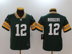 Youth Green Bay Packers 12 Rodgers Green Nike Vapor Untouchable Limited NFL Jerseyscheap nfl jerseys,cheap nfl jerseys free shipping,cheap nfl jerseys china,from cheapnflshop.ru