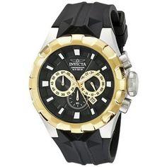 Herren Uhr Invicta 16919