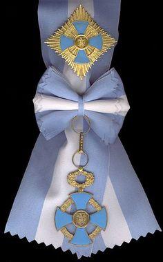 Faithful-Service-Order-Gd.Cross-civils 1.jpg