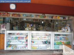 ph - Philippines' Buy and Sell Website 2 Bedroom For Rent, Cebu, San Jose, Pharmacy, Liquor Cabinet, Bedrooms, Commercial, Space, Storage