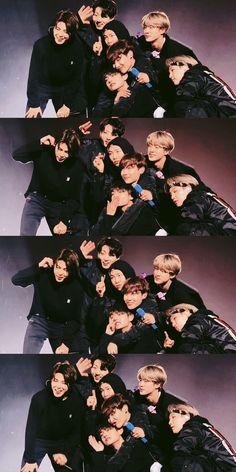 Bts Speak Yourself Tour Lockscreen Bts Taehyung, Bts Bangtan Boy, Bts Wallpapers, Bts Backgrounds, Foto Bts, Kpop, Loli Kawaii, Bts Group Photos, Bts Concert