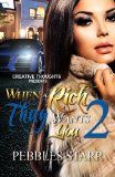 When a Rich Thug Wants You 2:Amazon:Kindle Store