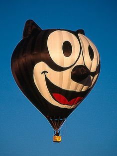 The next hot air balloon launched had human passengers, Jean François Pilatre de Rozier and the marquis of Arlandes.