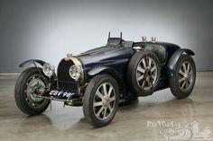1933 Bugatti Type 51 Roadster - https://www.luxury.guugles.com/1933-bugatti-type-51-roadster/