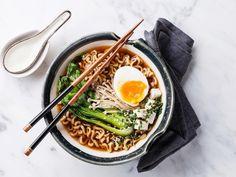 dish food cuisine meal produce asian food vegetable
