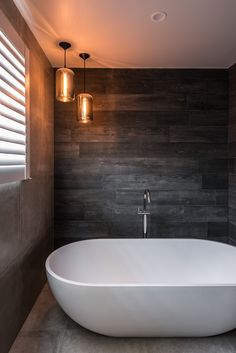 Bathroom renovation completed in Brighton East Melbourne. Design by Eat Bathe Live. Interior Designers Melbourne, Residential Interior Design, Brighton, Kitchen Design, Bathroom, Live, Eat, House, Washroom