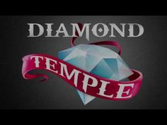 diamondtemple - http://www.diamond-temple.it/brunobagnoli