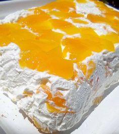 Greek Recipes, Recipies, Sweet Home, Frozen, Ice Cream, Food, Recipes, No Churn Ice Cream, House Beautiful
