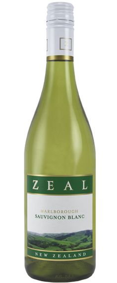 Zeal wines are from New Zealand's Marlborough region and offer an intense and racy Sauvignon Blanc and a sparkling version. Bottle Images, Sauvignon Blanc, The Prestige, Wines, Beverages, Drinks