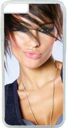 Cover per Iphone