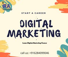 India Classified Site List - You can sell your old stuff or you can advertise your business free of cost by submitting free classified ads. Content Marketing, Online Marketing, Social Media Marketing, Digital Marketing, Website Promotion, Advertise Your Business, Free Classified Ads, Indore