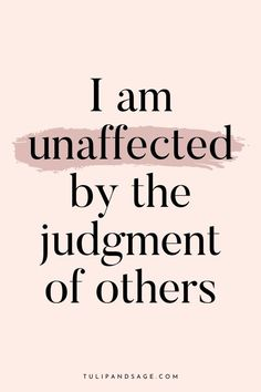 Positive Affirmations Quotes, Self Love Affirmations, Money Affirmations, Affirmation Quotes, Positive Quotes, Christian Affirmations, Positive Words, Today Quotes, True Quotes
