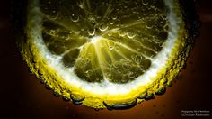 One Lemon Many Faces by christian-rabenstein-lemon-edition Many Faces, Lemon, Earth, Christian, Sky, Amazing, Nature, Outdoor, Facebook