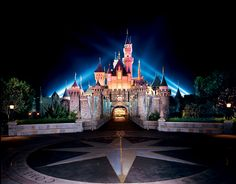 Have a 'Midnight Snack' Hosted by the Disney Parks Blog at Disneyland Park During One More Disney Day