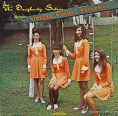 Image result for album covers with woman on swings