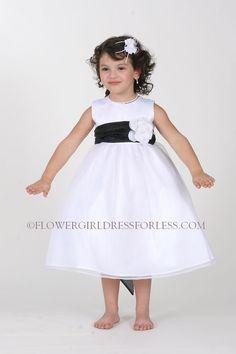 14808c831b8d 25 Best black white dress toddler images