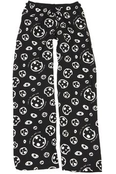 "David & Goliath ""Come to the Dark Side, We Have Cookies"" Women's PJ Pant $32 - SHOP http://www.thepajamacompany.com/store/18400.html?category_id=8296"