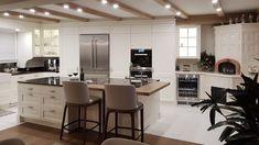 Best Kitchen Designs, Cool Kitchens, Inspiration, Furniture, Home Decor, Projects, Google, Ideas, Biblical Inspiration