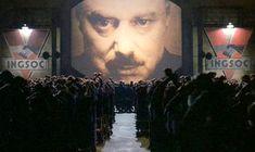Le Royaume-Uni se dote de « la loi de surveillance la plus extrême jamais adoptée en démocratie » (Journaldugeek)
