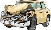 Get instant cash by selling your junk car to MVP Auto Salvage . The company will also tow the junk car you are selling to a nearby participating recycling center for free.