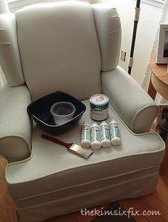 painting-a-fabric-chair.jpg