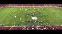 DCI West Stanford Performance :: Blue Devils