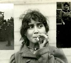 Photos by Paul Almay and/or from the National Archives of the Netherlands.