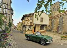 1000 images about typical french on pinterest french frances o