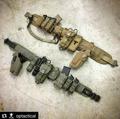 Tactical Belts – Real Time – Diet, Exercise, Fitness, Finance You for Healthy articles ideas Tactical Wear, Tactical Survival, Survival Gear, Airsoft Plate Carrier, War Belt, Battle Belt, Airsoft Gear, Combat Gear, Tactical Equipment