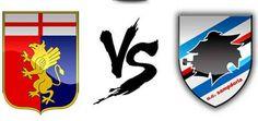 เจนัว vs ซามพ์โดเรีย วิเคราะห์บอล กัลโช่ เซเรียอา อิตาลี Genoa vs Sampdoria Match Preview Serie A Italy