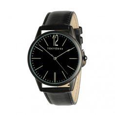 【トーキョーベイ】 TOKYObay メンズ 腕時計 アナログウォッチ ジョーンズ Jones T903