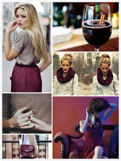 red wine #pibetaphi
