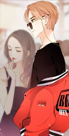Marvelous Learn To Draw Manga Ideas. Exquisite Learn To Draw Manga Ideas. Couple Anime Manga, Manga Anime, Manga Boy, Anime Love, Anime Guys, Anime Figures, Anime Characters, Kawaii, Manga Romance