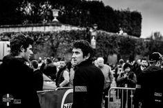 Paris - Roubaix 2014