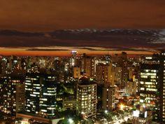 Belo Horizonte (MG)  http://italianobrasileiro.blogspot.com/