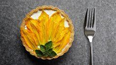 Paesan, London |  #London #restaurant #food #dessert  http://www.squaremeal.co.uk/restaurant/paesan
