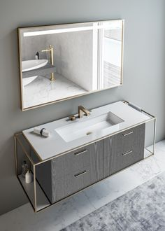 15 best bathroom vanities lacava images bathroom basin rh pinterest com