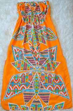 'Colors Of The Wind Dress' http://www.shopaffordablychicboutique.com