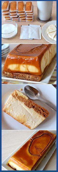 En verdad esta delicioso a mi familia le ha encantado la mejor TARTA de SOBAOS . Mexican Food Recipes, Sweet Recipes, Cake Recipes, Dessert Recipes, Delicious Desserts, Just Desserts, Yummy Food, Cookie Desserts, Cupcake Cakes