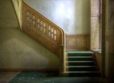 escaleras-apartamento_alterfines
