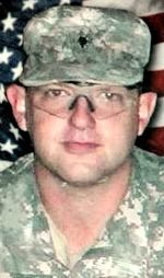 Army SPC Adam J. Rosema, 27, of Pasadena, California. Died March 14, 2007, serving during Operation Iraqi Freedom. Assigned to 215th Brigade Support Battalion, 3rd Brigade Combat Team, 1st Cavalry Division, Fort Hood, Texas. Died of injuries sustained when an improvised explosive device detonated near his vehicle during combat operations south of Baqubah, Diyala Province, Iraq.