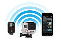 GoPro HERO3+: Black Edition Search & buy at http://apps.facebook.com/theelectronicstore pasar indonesia klik http://apps.facebook.com/amaliamall clik camera