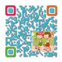En la nube TIC: Crear códigos QR personalizados Web 2, Ipad, Qr Codes, Augmented Reality, Clouds, Proposals