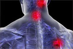 En este post te damos consejos para que puedas aliviar las CONTRACTURAS CERVICALES y vencer el dolor de espalda y cuello sin medicamentos Esto les pasa a la mayoría de las personas, tensiones, mala posición y estrés, estos síntomas y causas del dolor de espalda y cuello no son tan graves. Este dolor que cada …