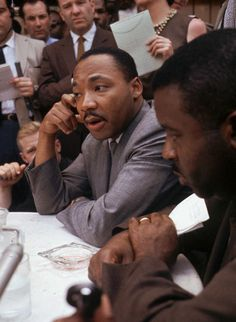 """""""I've decided to stick with love. Hate is to great a burden to bear."""" Martin Luther King Jr."""